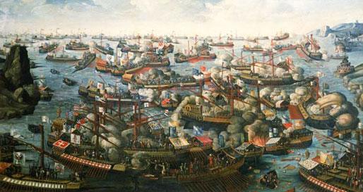 Il Disegno Neo-Ottomano Della Turchia