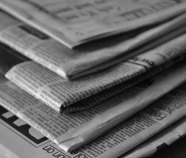 Giornalismo pedagogico e voto condizionato