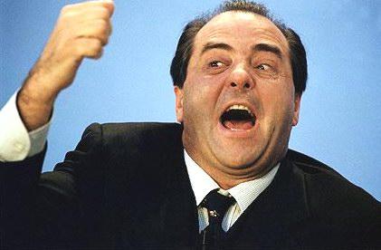 Lo spettacolo deprimente dell'opposizione italiana