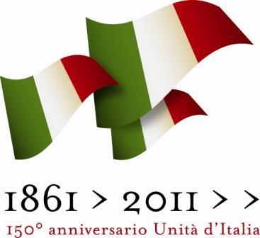 L'ITALIA NON HA 150 ANNI