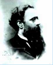 1876 – IL PRIMO EDITORIALE DEL CORRIERE DELLA SERA