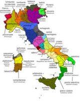 DE MAURO: Italianità linguistica in che senso