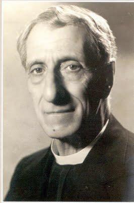 Luigi Sturzo e il discorso di Caltagirone del 1905