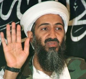 Morto il diavolo Bin Laden si lasci spazio alla riflessione