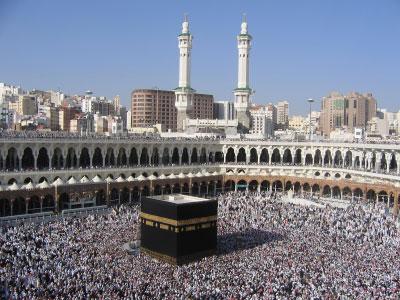 L'ISLAM IDEOLOGIA DI GIUSTIZIA