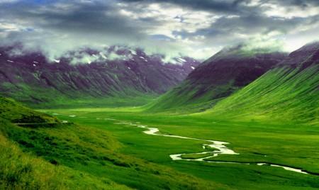 ISLANDA: DEMOCRAZIA DIRETTA E INTERNET PER LA COSTITUENTE