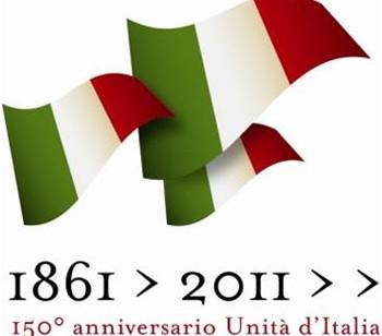 NORD E SUD D'ITALIA TRA IL 1861 E IL 1915