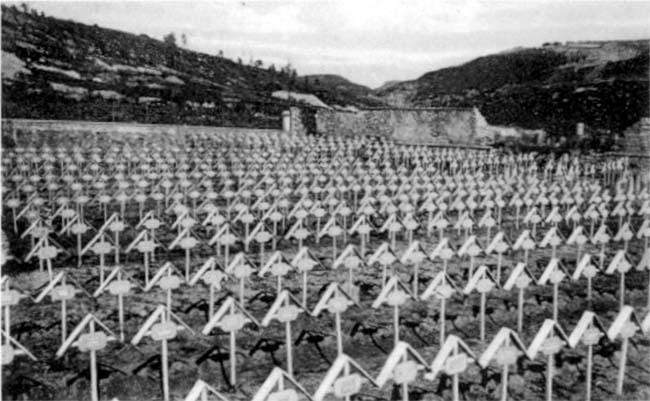 CONTRO IL TERRORISMO I SICOFANTI ESIGONO  GUERRA VERA, OCCORRENDO WW3