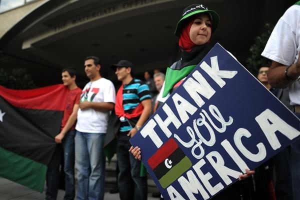CALCHI NOVATI – LA GUERRA DI LIBIA COME EPITAFFIO