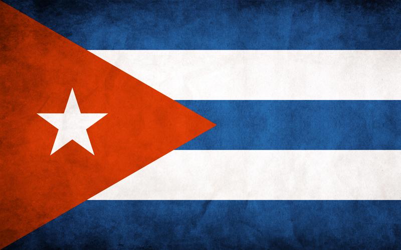MUSICA: CUBA E SPAGNA CREDITRICI DEL MONDO