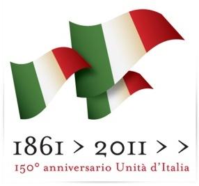 BISOGNA FARE GLI ITALIANI, IN FRETTA