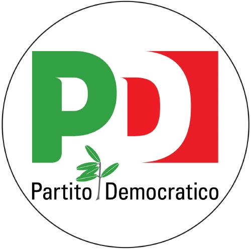 10 IDEE SPERIMENTALI PER IL PARTITO DEMOCRATICO