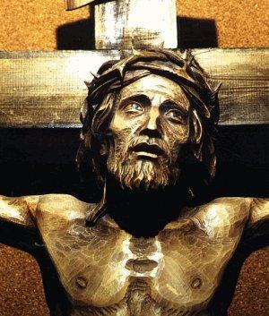 RIFLESSIONI CRISTIANE SU DUE DELITTI DELLA CHIESA