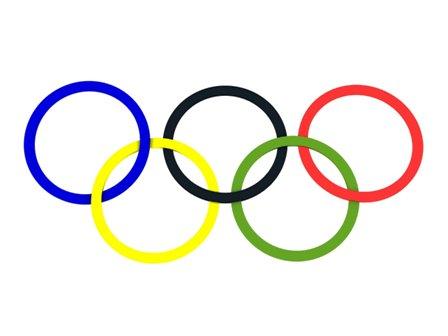 OLIMPIADI 2020: POSSIAMO PERMETTERCI DI SPRECARE L'OCCASIONE?
