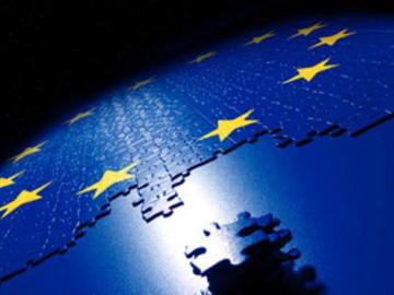 UNIONE EUROPEA, ITALIA E GERMANIA PRONTE AL GRANDE BALZO?
