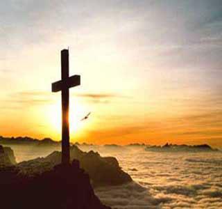 SCENARI MESSIANICI LA SANTA UTOPIA  DELLA RIGENERAZIONE CULTURALE