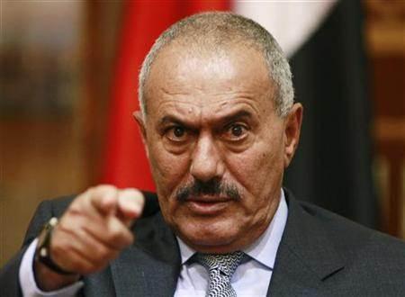 YEMEN: DOLORI E PROMESSE DI ARABIA FELIX