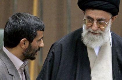 L'Iran si avvicina al voto: possibile un altro scoppio della rabbia di piazza?