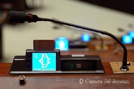 M5S PDL ASTENSIONE: TUTTO TRANNE IL PARTITO DEMOGERIATRICO