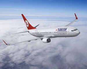 FORTUNE: TURKISH AIRLINES GOES GIANT