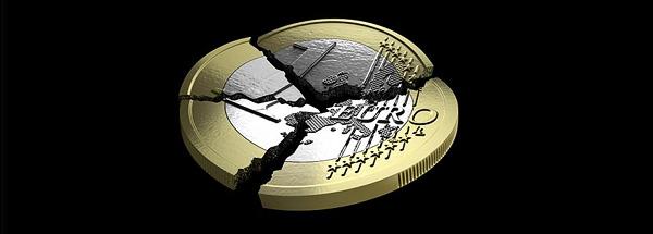 EL PAIS: UNA CATALUNA FUERA DE LA UE PERO NO USANDO EUROS