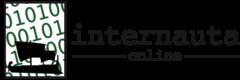INTERNAUTA online